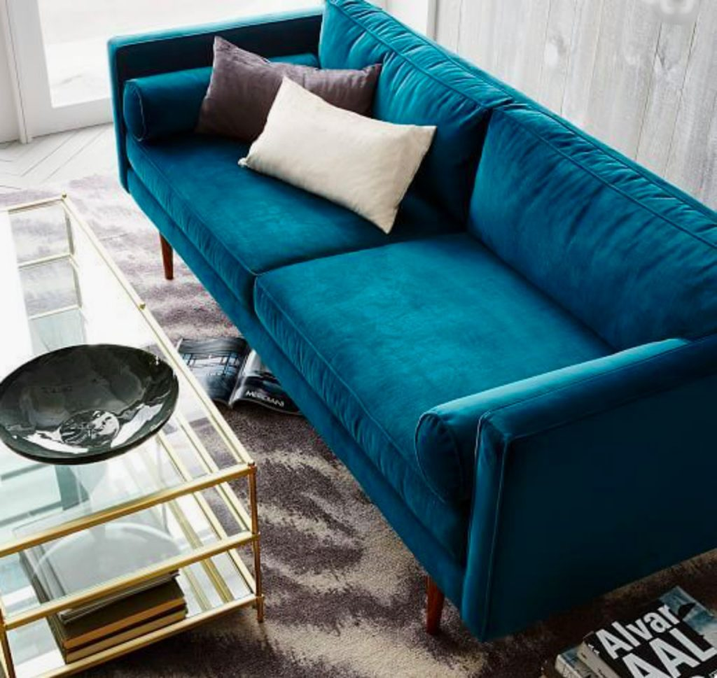Home Decor Trends You Ll Love This Fall House Becomes