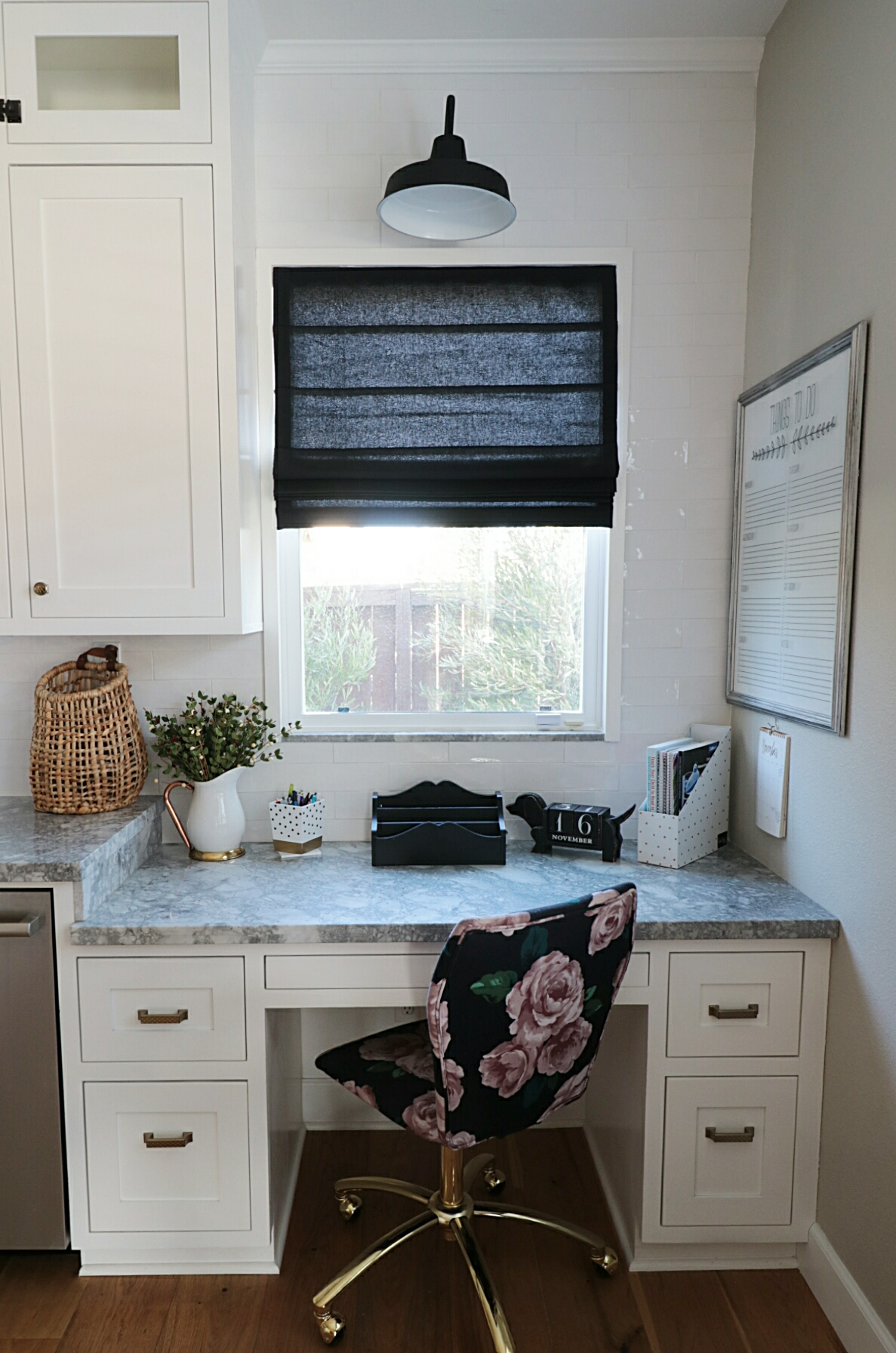 Kitchen Backsplash Installation With Floor Decor House Becomes