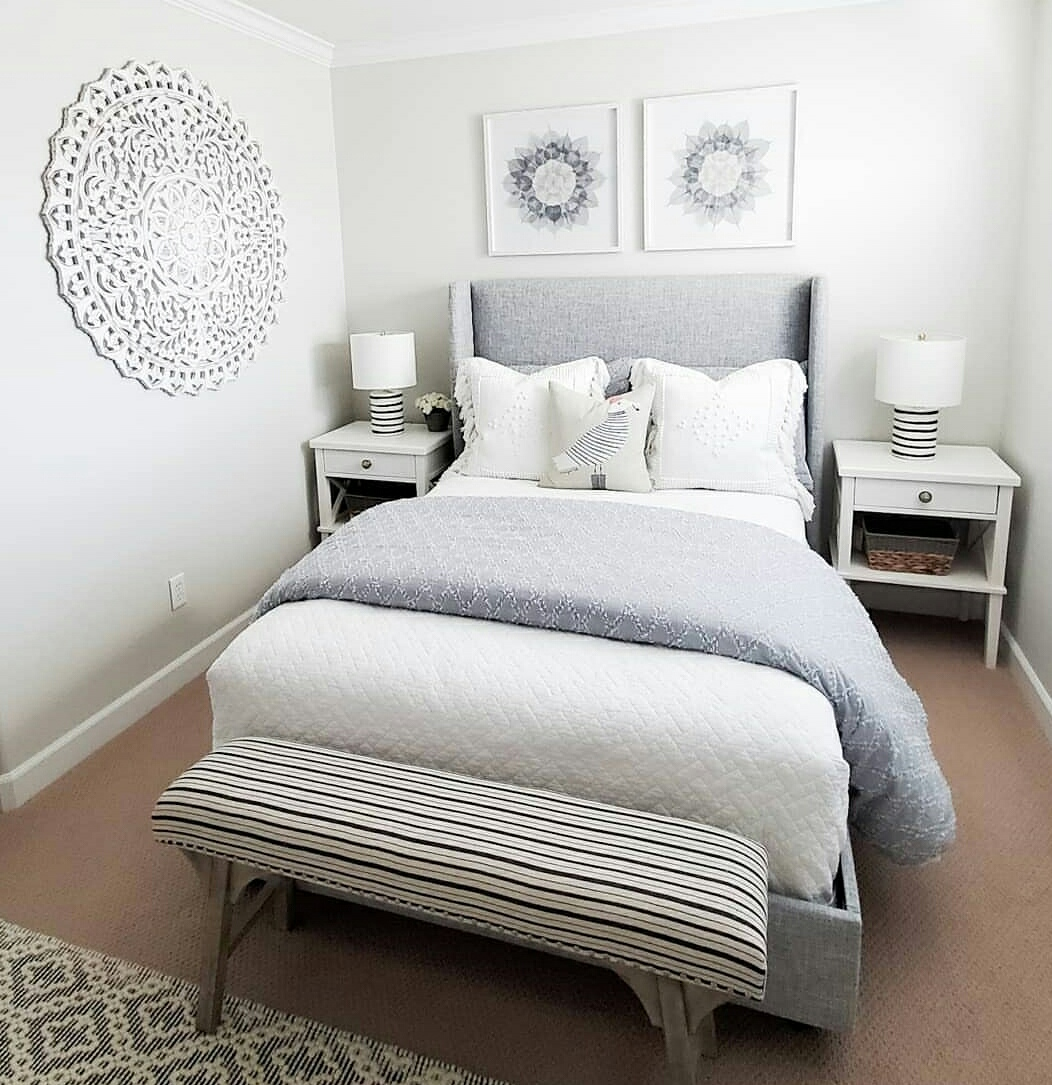 Wayfair Labor Day Sales House Becomes Home Interiors
